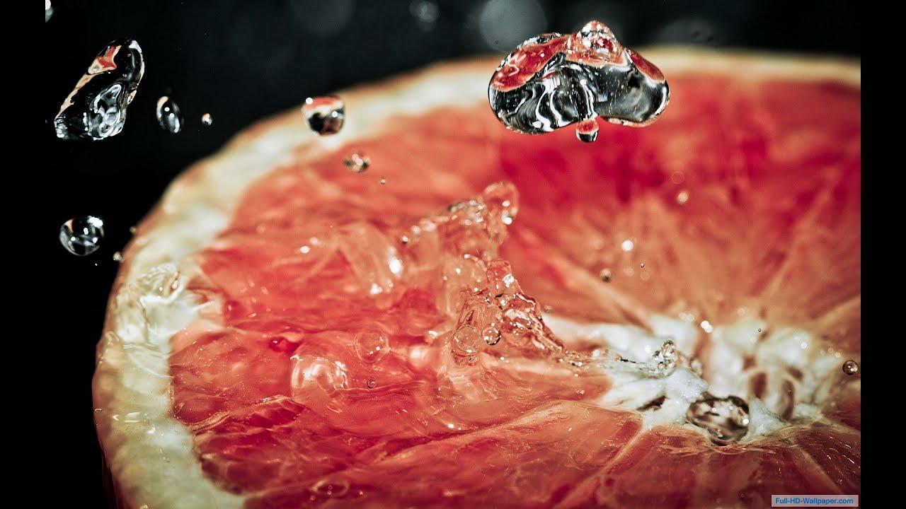 Эффективная грейпфрутовая диета: 3 килограмма за 5 дней | здоров'я.