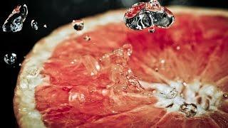 Эффективная Грейпфрутовая диета   грейпфрут для похудения 100%