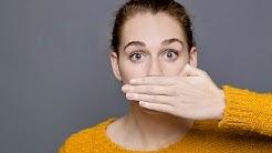 hqdefault - Diabetic Smelly Breath