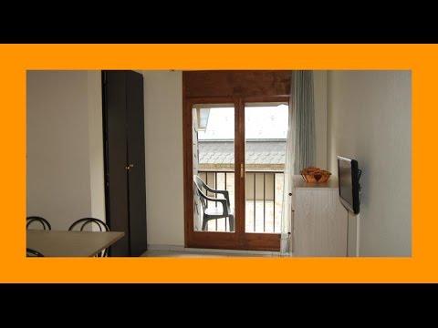 Domus - Apartamentos en Andorra La Vella - Apartamento en Andorra