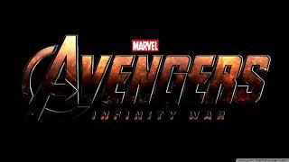 Avenger Infinity War Theme Song Ringtone