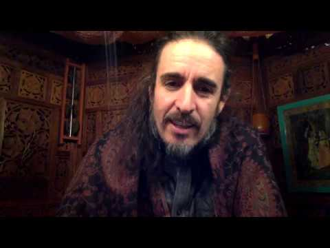 Interview on Exotic Astrology, about the many facets of Dignity
