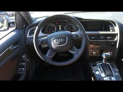 Audi A Len Stoler Porsche Audi Owings Mills MD - Len stoler audi