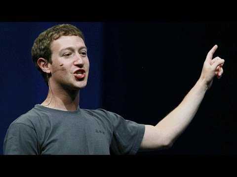 Top 10 Influential American Billionaires