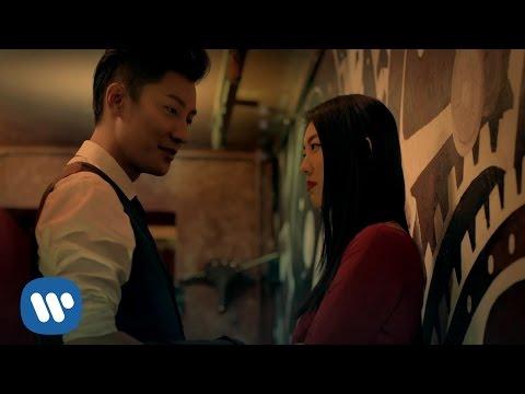 喬任梁 Kimi Qiao - 我們都不壞 Nobody's Fault (Official Music Video)