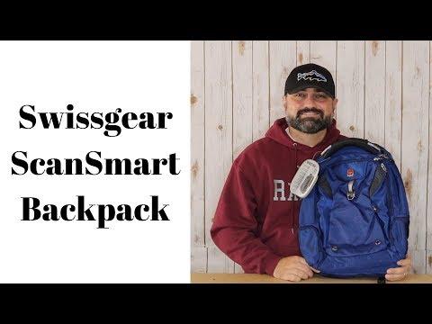 swissgear-scansmart-backpack