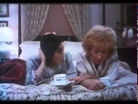 Tendres passions ( 1983 - bande annonce VF )
