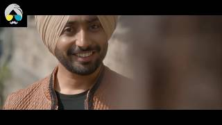 Best of Satinder Sartaj | New Songs | 2020 | 2019 | 2018 | 2017 | video movie