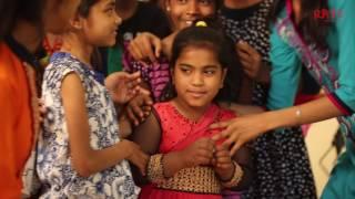 RAYS-Aasha Ki Ek Kiran