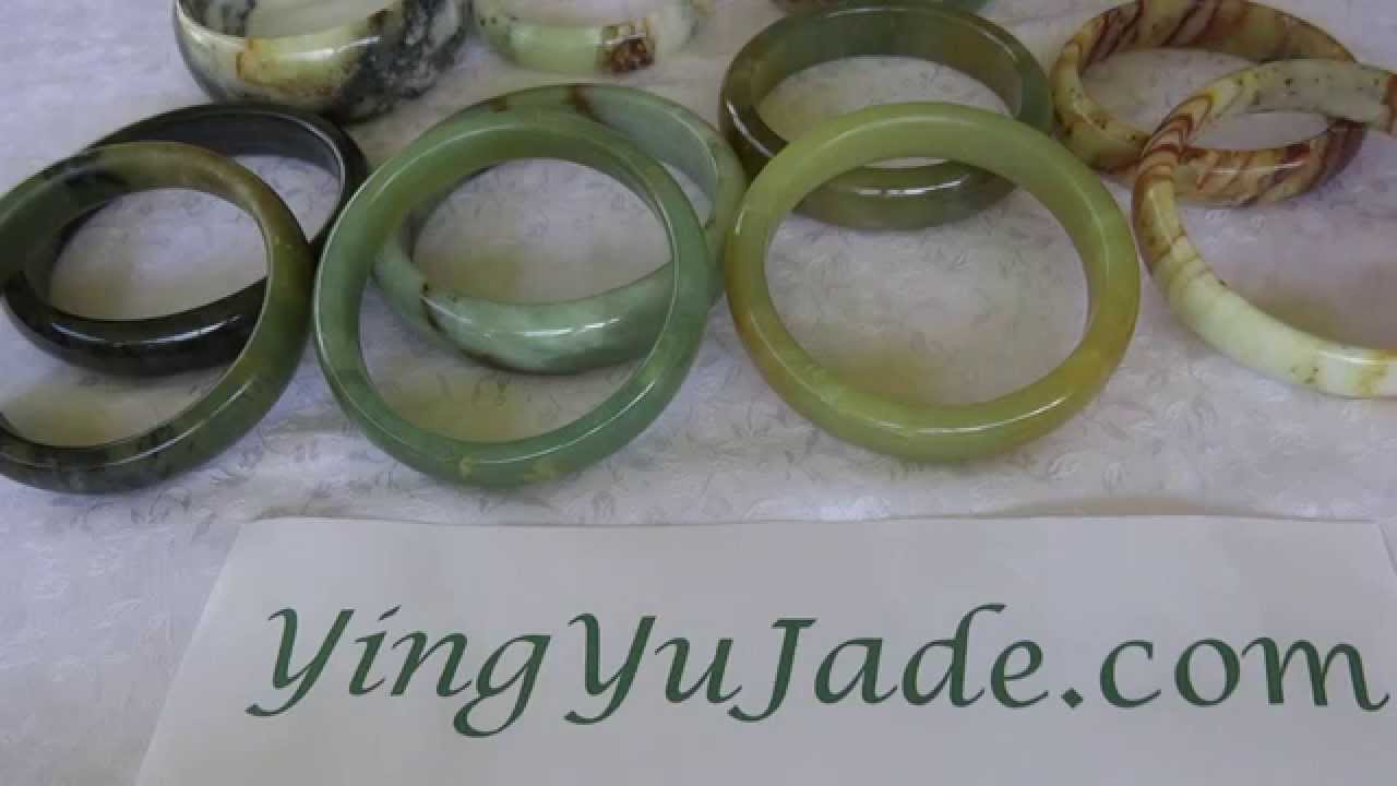 img bracelet green stores lid myanmar jade natural genuine a m color certified bangle item jad jadeite uni