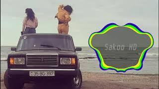 Azeri Bass Music 2019 {Xeyallara Aparacag Mahni Dinlemeye Deyer}