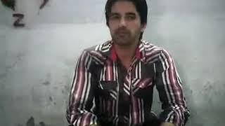 Kathi Aankhon Wali Ek Ladki _ Kumar Sanu Song Romantic, Shahrukh Khan. Duplicate Movie,