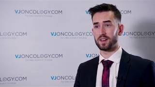 The importance of research in cancer nursing
