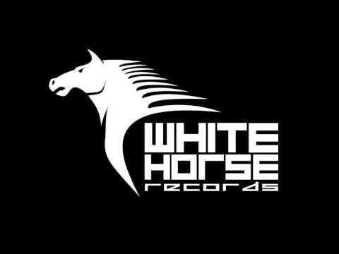 RUBIX - Jack Knife (White Horse Records)