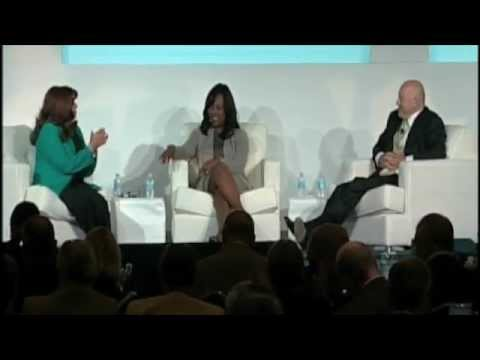 NACD 2011 Board Leadership Conference - The Next Generation of Board Leaders