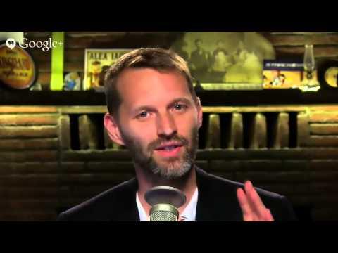 Daily Tech News Show - Mar. 18, 2014