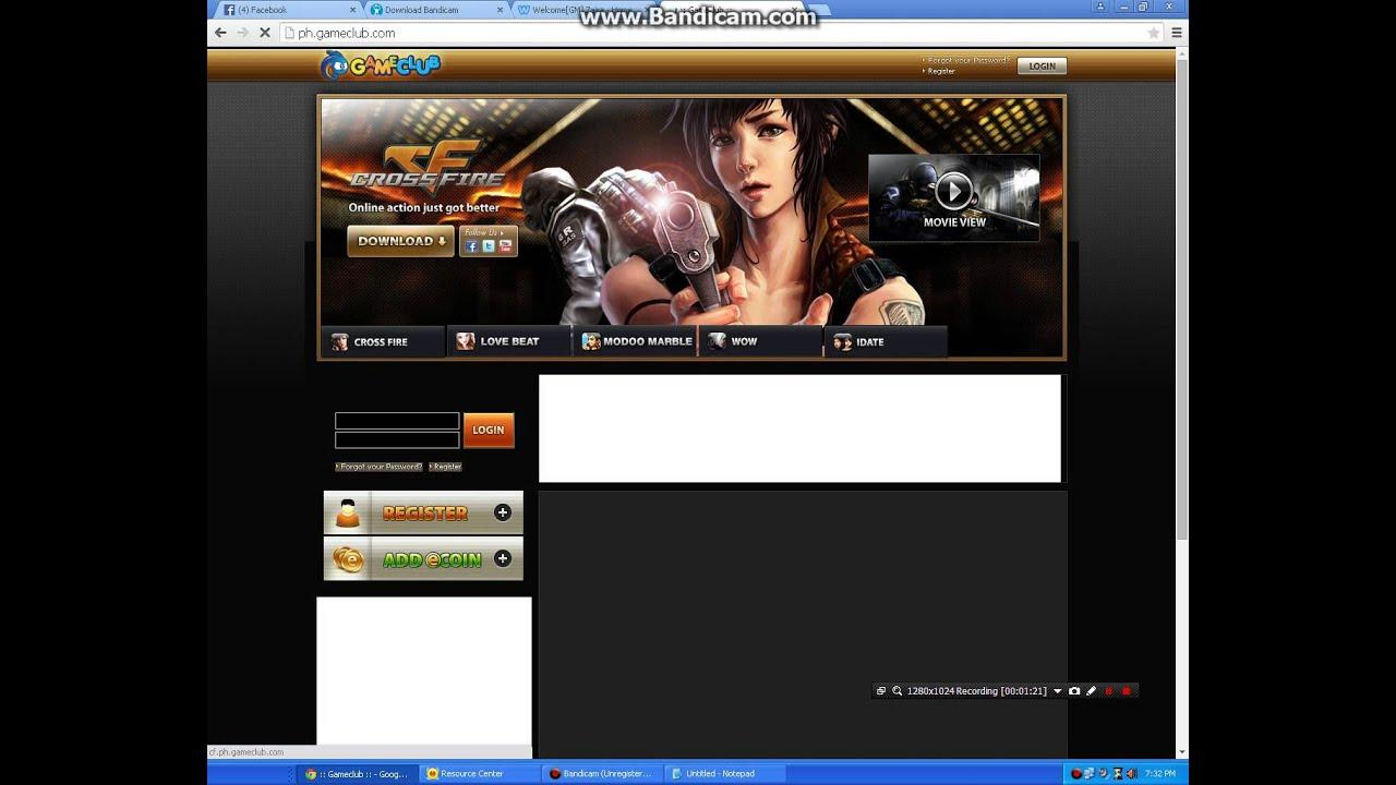 cf ecoin hack free download
