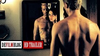 Memento (2000) Official HD Trailer [1080p]