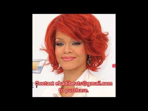 Rihanna - Diamonds (Free Download)