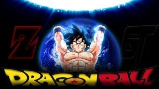 Download Dragon Ball Z - Best Music [HD] Japanese MP3 song and Music Video