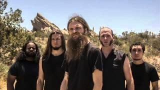 Baixar Battlecross - Rise to Power - album review by RockAndMetalNewz