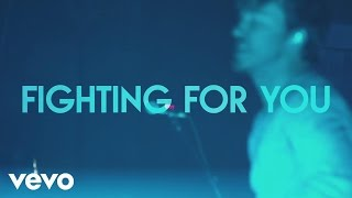 Tenth Avenue North - Fighting For You (Official Lyric Video)