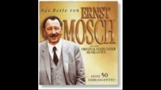 """""""WENN  EINE  FRAU  DIE  WAHRHEIT  SPRICHT"""",  Ernst Mosch und seine Original Egerländer Musikanten"""