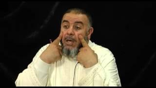 Video chaykh nhari  alkhiyana zawjia الخيانة الزوجية download MP3, 3GP, MP4, WEBM, AVI, FLV Juni 2018