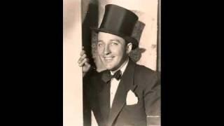 Bing Crosby with Joe Venuti-My Honey
