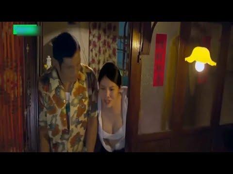 Phim Xã Hội Đen 2018