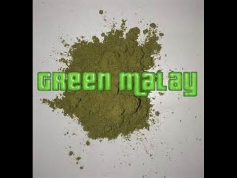 Green Malay Kratom Review Speciosa Wholesale