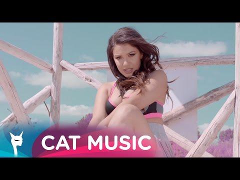 Betty - Amandoi (Official Video)