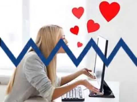 Dummies guide til Internett dating dating nettsteder for 13-16 åringer