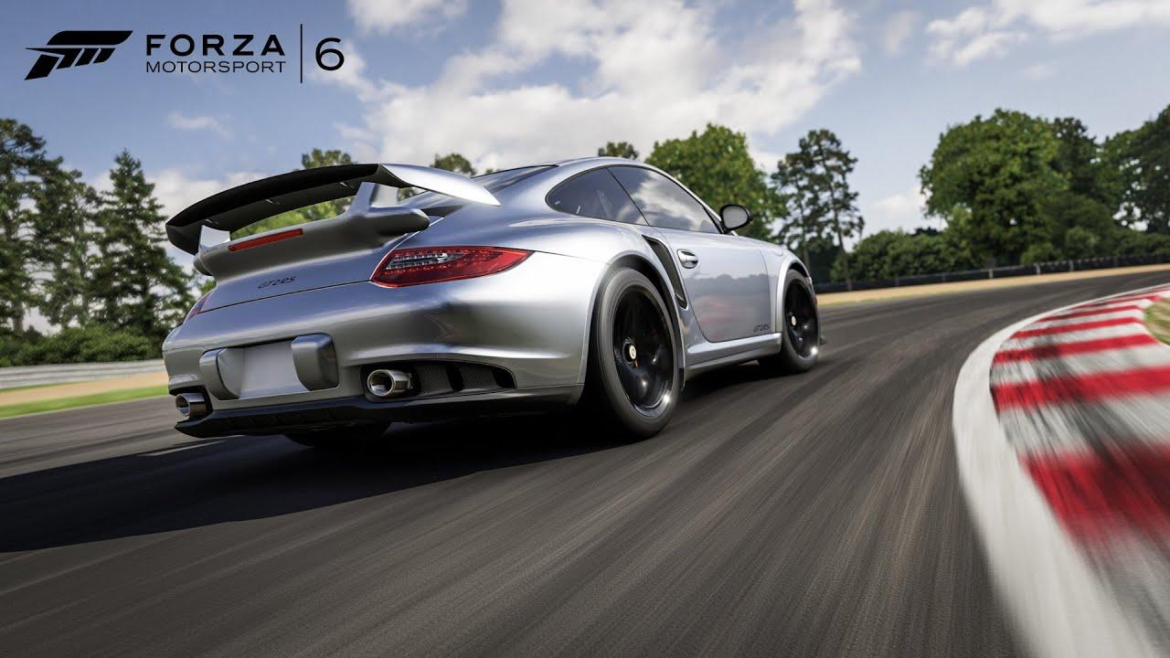 maxresdefault Astounding Porsche 911 Gt2 Rs 2012 Cars Trend