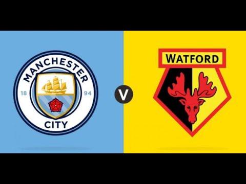 manchester-city-vs.-watford-en-vivo-online-vía-espn-2-por-la-fa-cup