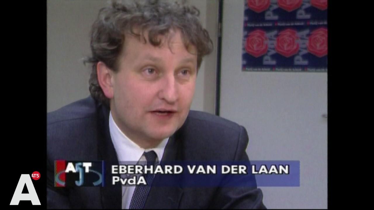 Citaten Bekende Nederlanders : De mooiste citaten van eberhard van der laan het parool