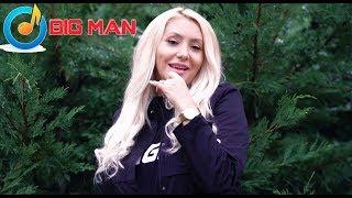 ROXANA PRINTESA ARDEALULUI - Esti O Mare Panarama (Video Oficial 2020)