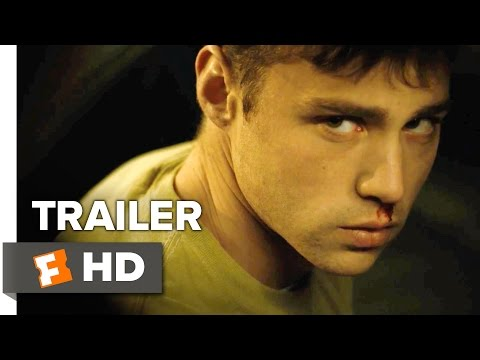 Stealing Cars   1 2016   Emory Cohen, William H. Macy Movie HD
