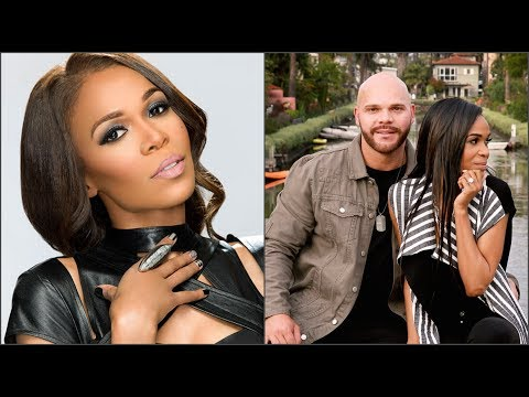 Michelle Williams LEAVES Fiance & Debuts New Song Just Days After Promoting Their Show Mp3