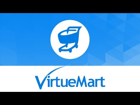 VirtueMart 2.x. How To Edit Terms Of Services, Legal Information And Shop Description