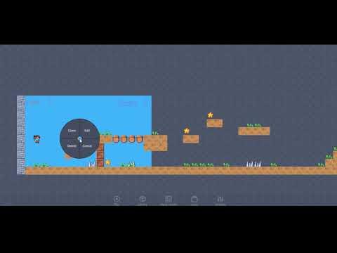 Flowlab.io tutorial #1 - game thumbnail