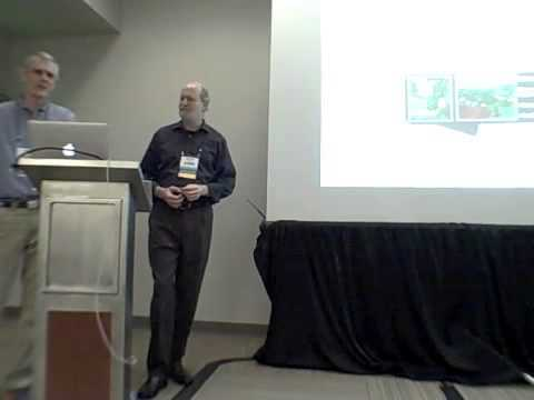Duane Degler & Neal Johnson, Design for Context, Now What? Creating Innovative LODLAM Sites & Apps