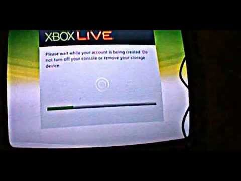 free xbox live codes no download or surveys how to get free xbox live codes no downloads or surveys 1694