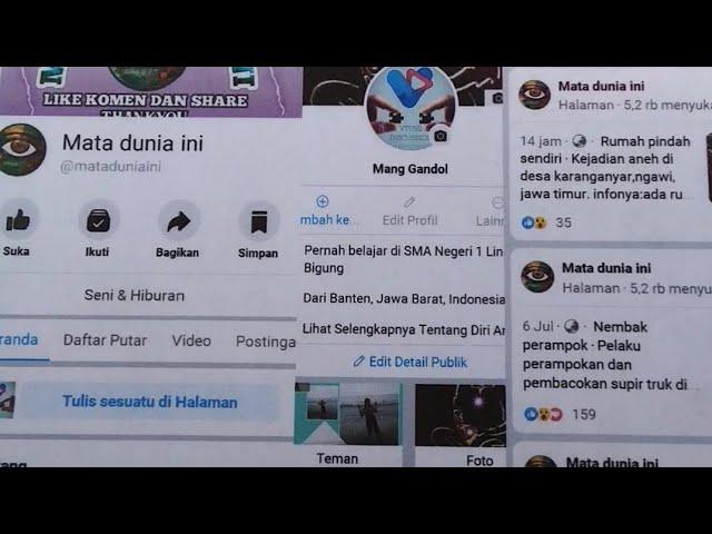 Viralkan Video Hoax Penembakan Begal di Rancaekek, Pria Ini Diringkus Polisi