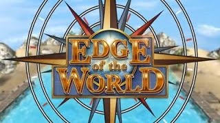 Edge of the World - Морские битвы на краю света  на Android(Review)