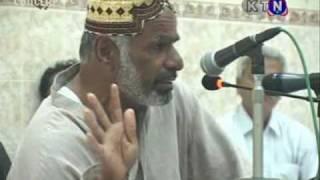 Sarmad-e-Geti mansoor jo Hum nishan by Haleem bagi (Sarangaa)
