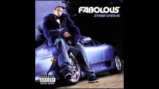 Fabolous - Forgive Me Father