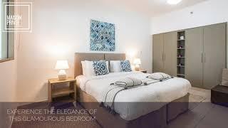 Apartment Showcase * Loft East Duplex - L305