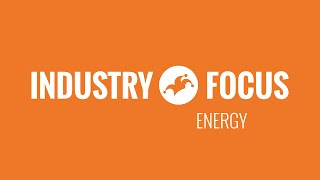 Energy: Are Midstream Companies Greedy or Scared Right Now? *** INDUSTRY FOCUS ***