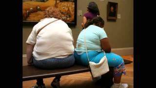 методика похудения доктора борменталя
